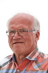 Reinhard Blodig